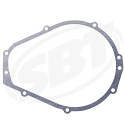 61x/62t Flywheel Cover Gasket