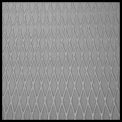 Hydro-Turf Molded Sheet
