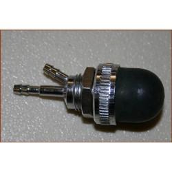 Bulb primer