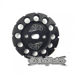 ATP Throttle Drum